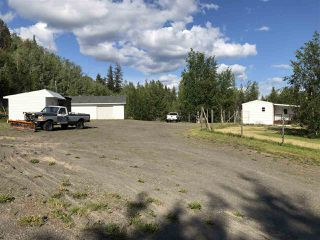"Photo 2: 46520 EAST BAY Road: Cluculz Lake Manufactured Home for sale in ""Cluculz Lake"" (PG Rural West (Zone 77))  : MLS®# R2387256"