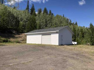 "Photo 3: 46520 EAST BAY Road: Cluculz Lake Manufactured Home for sale in ""Cluculz Lake"" (PG Rural West (Zone 77))  : MLS®# R2387256"