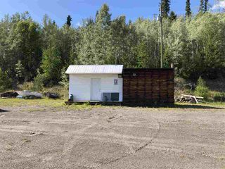 "Photo 5: 46520 EAST BAY Road: Cluculz Lake Manufactured Home for sale in ""Cluculz Lake"" (PG Rural West (Zone 77))  : MLS®# R2387256"