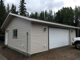 Photo 4: 24016 TWP RD 592: Rural Westlock County House for sale : MLS®# E4166624