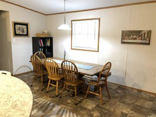 Photo 12: 24016 TWP RD 592: Rural Westlock County House for sale : MLS®# E4166624