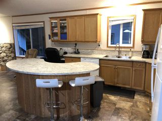 Photo 11: 24016 TWP RD 592: Rural Westlock County House for sale : MLS®# E4166624