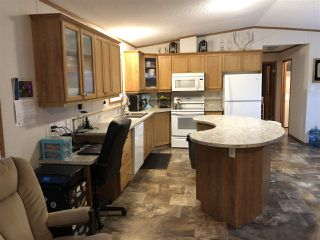 Photo 8: 24016 TWP RD 592: Rural Westlock County House for sale : MLS®# E4166624