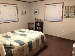 Photo 17: 24016 TWP RD 592: Rural Westlock County House for sale : MLS®# E4166624