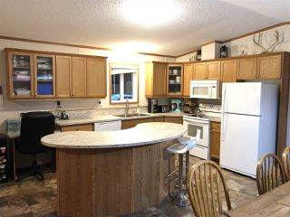 Photo 9: 24016 TWP RD 592: Rural Westlock County House for sale : MLS®# E4166624