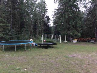 Photo 7: 24016 TWP RD 592: Rural Westlock County House for sale : MLS®# E4166624