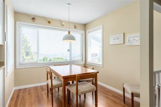 Photo 7: 2768 WESTLAKE Drive in Coquitlam: Coquitlam East House for sale : MLS®# R2396753