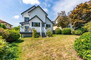Photo 19: 2768 WESTLAKE Drive in Coquitlam: Coquitlam East House for sale : MLS®# R2396753