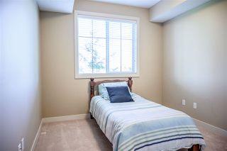 Photo 14: 204 10530 56 Avenue in Edmonton: Zone 15 Condo for sale : MLS®# E4170671