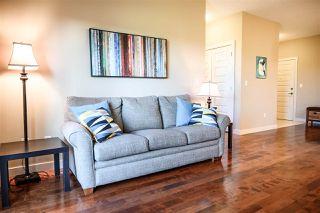 Photo 12: 204 10530 56 Avenue in Edmonton: Zone 15 Condo for sale : MLS®# E4170671