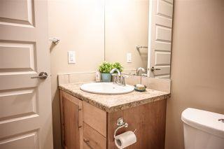Photo 16: 204 10530 56 Avenue in Edmonton: Zone 15 Condo for sale : MLS®# E4170671
