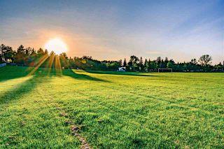 Photo 28: 204 10530 56 Avenue in Edmonton: Zone 15 Condo for sale : MLS®# E4170671