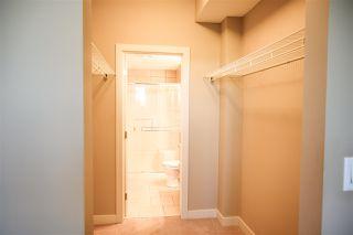 Photo 24: 204 10530 56 Avenue in Edmonton: Zone 15 Condo for sale : MLS®# E4170671