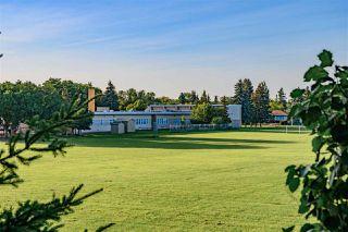 Photo 27: 204 10530 56 Avenue in Edmonton: Zone 15 Condo for sale : MLS®# E4170671