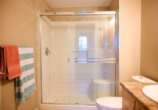 Photo 23: 204 10530 56 Avenue in Edmonton: Zone 15 Condo for sale : MLS®# E4170671