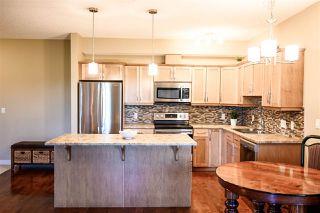 Photo 8: 204 10530 56 Avenue in Edmonton: Zone 15 Condo for sale : MLS®# E4170671