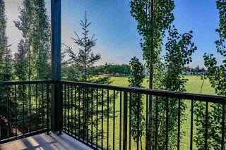 Photo 26: 204 10530 56 Avenue in Edmonton: Zone 15 Condo for sale : MLS®# E4170671