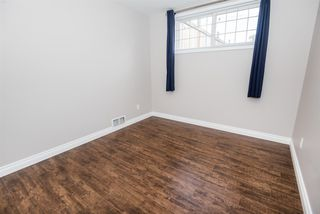 Photo 22: 11426 41 Avenue in Edmonton: Zone 16 House Half Duplex for sale : MLS®# E4170706