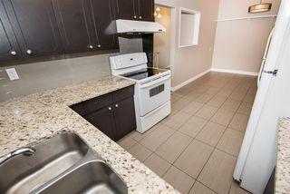 Photo 10: 11426 41 Avenue in Edmonton: Zone 16 House Half Duplex for sale : MLS®# E4170706