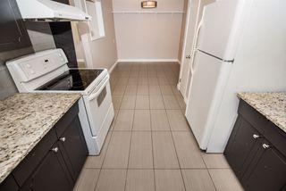Photo 9: 11426 41 Avenue in Edmonton: Zone 16 House Half Duplex for sale : MLS®# E4170706
