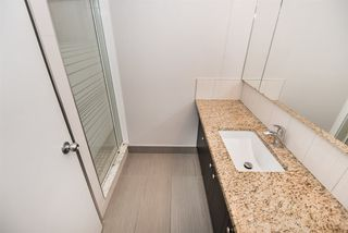 Photo 23: 11426 41 Avenue in Edmonton: Zone 16 House Half Duplex for sale : MLS®# E4170706