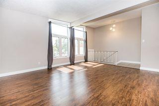 Photo 4: 11426 41 Avenue in Edmonton: Zone 16 House Half Duplex for sale : MLS®# E4170706