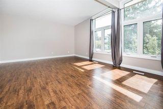 Photo 5: 11426 41 Avenue in Edmonton: Zone 16 House Half Duplex for sale : MLS®# E4170706