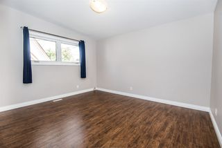 Photo 17: 11426 41 Avenue in Edmonton: Zone 16 House Half Duplex for sale : MLS®# E4170706