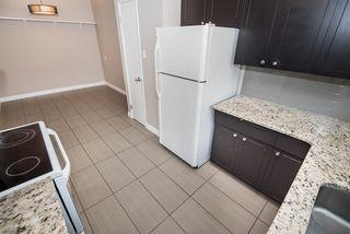Photo 11: 11426 41 Avenue in Edmonton: Zone 16 House Half Duplex for sale : MLS®# E4170706