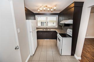 Photo 8: 11426 41 Avenue in Edmonton: Zone 16 House Half Duplex for sale : MLS®# E4170706