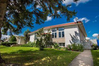 Photo 30: 11426 41 Avenue in Edmonton: Zone 16 House Half Duplex for sale : MLS®# E4170706
