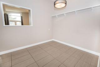 Photo 12: 11426 41 Avenue in Edmonton: Zone 16 House Half Duplex for sale : MLS®# E4170706