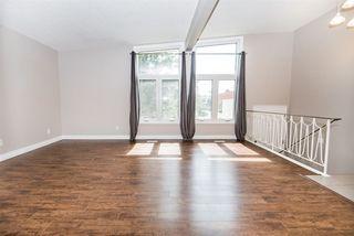 Photo 6: 11426 41 Avenue in Edmonton: Zone 16 House Half Duplex for sale : MLS®# E4170706