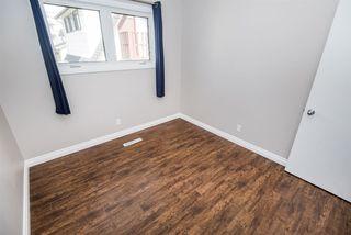 Photo 14: 11426 41 Avenue in Edmonton: Zone 16 House Half Duplex for sale : MLS®# E4170706
