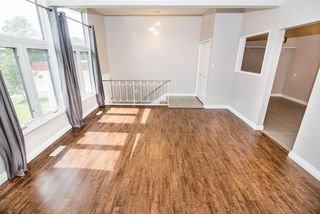Photo 3: 11426 41 Avenue in Edmonton: Zone 16 House Half Duplex for sale : MLS®# E4170706