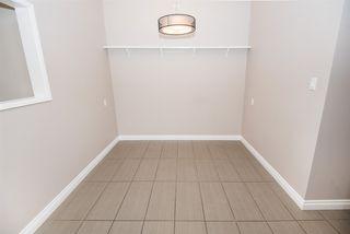 Photo 13: 11426 41 Avenue in Edmonton: Zone 16 House Half Duplex for sale : MLS®# E4170706