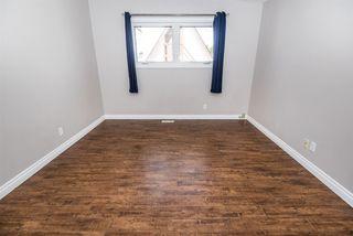 Photo 15: 11426 41 Avenue in Edmonton: Zone 16 House Half Duplex for sale : MLS®# E4170706