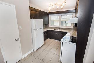 Photo 7: 11426 41 Avenue in Edmonton: Zone 16 House Half Duplex for sale : MLS®# E4170706