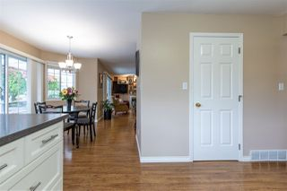 "Photo 7: 3043 CASSIAR Avenue in Abbotsford: Abbotsford East House for sale in ""Glenridge/McMillan"" : MLS®# R2413862"
