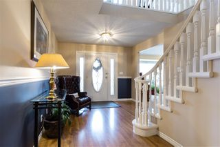 "Photo 3: 3043 CASSIAR Avenue in Abbotsford: Abbotsford East House for sale in ""Glenridge/McMillan"" : MLS®# R2413862"