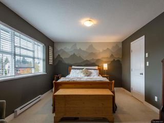 Photo 12: 2894 Ulverston Ave in CUMBERLAND: CV Cumberland House for sale (Comox Valley)  : MLS®# 827451