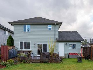 Photo 19: 2894 Ulverston Ave in CUMBERLAND: CV Cumberland House for sale (Comox Valley)  : MLS®# 827451