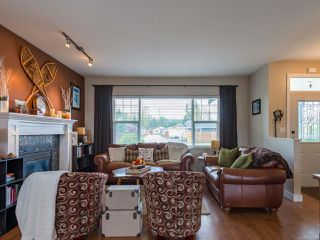 Photo 6: 2894 Ulverston Ave in CUMBERLAND: CV Cumberland House for sale (Comox Valley)  : MLS®# 827451