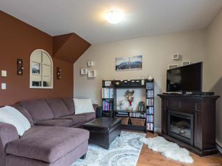 Photo 32: 2894 Ulverston Ave in CUMBERLAND: CV Cumberland House for sale (Comox Valley)  : MLS®# 827451