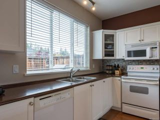 Photo 28: 2894 Ulverston Ave in CUMBERLAND: CV Cumberland House for sale (Comox Valley)  : MLS®# 827451