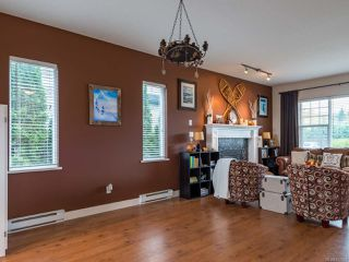 Photo 31: 2894 Ulverston Ave in CUMBERLAND: CV Cumberland House for sale (Comox Valley)  : MLS®# 827451
