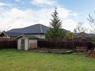 Photo 24: 2894 Ulverston Ave in CUMBERLAND: CV Cumberland House for sale (Comox Valley)  : MLS®# 827451