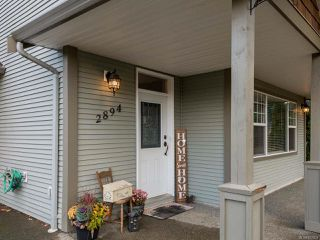 Photo 26: 2894 Ulverston Ave in CUMBERLAND: CV Cumberland House for sale (Comox Valley)  : MLS®# 827451