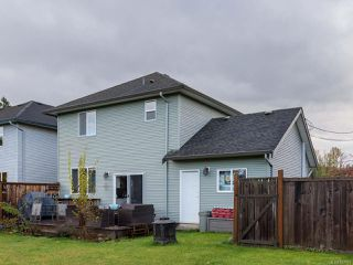 Photo 20: 2894 Ulverston Ave in CUMBERLAND: CV Cumberland House for sale (Comox Valley)  : MLS®# 827451
