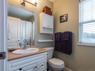 Photo 14: 2894 Ulverston Ave in CUMBERLAND: CV Cumberland House for sale (Comox Valley)  : MLS®# 827451
